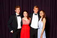 South Wilts & Bishops Prom 2016